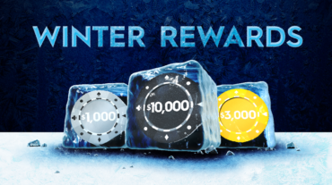 AQ_38939_Winter_Rewards_Competition_Web_1000x559px_01