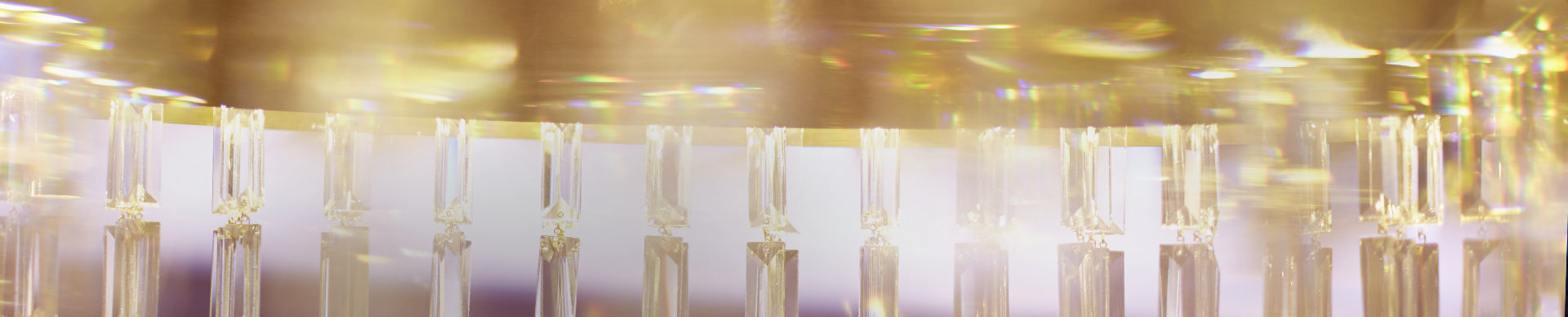 funtions-banner