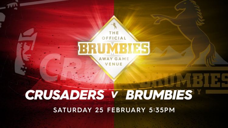 AQ_40285_Official_Brumbies_Away_Game_1920x1080