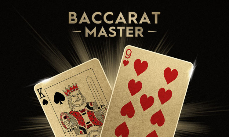 AQ_40168_Casino_Canberra_BaccaratMaster_Web_Image_1000x599px_07