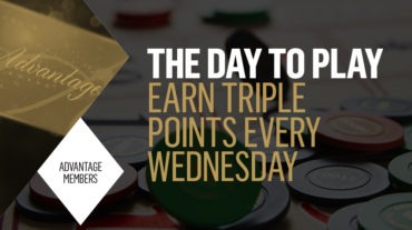 AQ_41081_Triple_Points_Weds_Web_Graphic_1000x599px_03