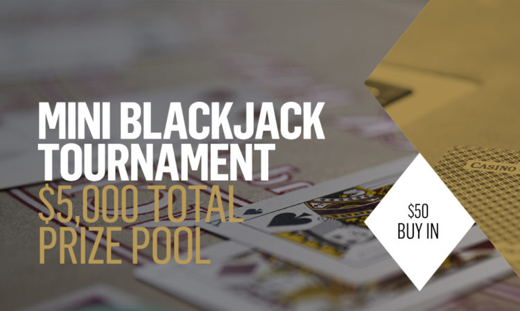 AQ_41269_CC_Blackjack_Tournament_Update_Web_1000x599_02