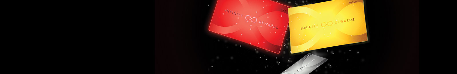 infinity-rewards-banner