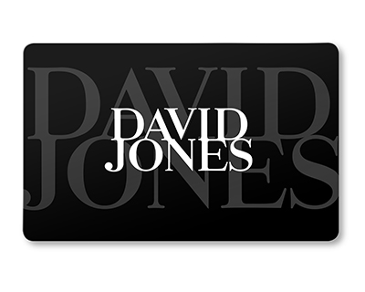 David Jones thumbnail