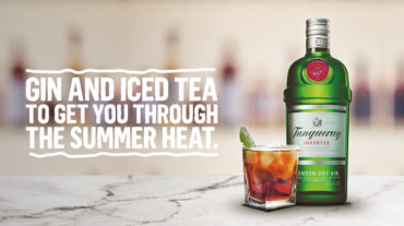 AQ_41758_Gin_and_Ice_Tea_1000x599px_01
