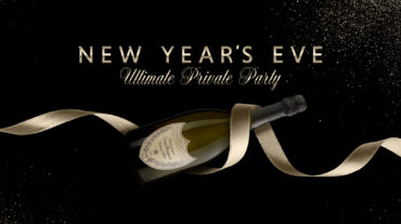 AQ_41922_NYE_Private_Package_Web_1000x599px_03