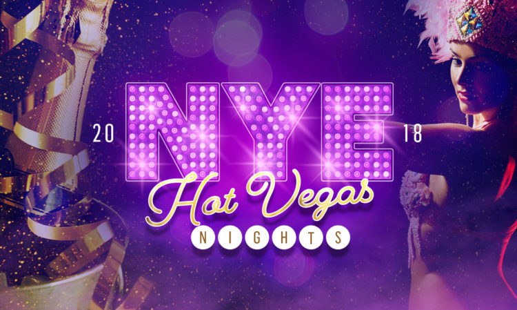 AQ_41922_NYE_Website_Graphic_1000x599px