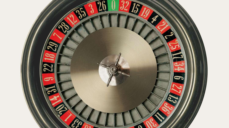 Программы выиграть в казино для мобильников