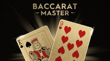 casino canberra baccarat tournament