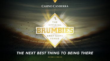AQ_40285_Casino_Canberra_TV_Screen_1920x1080px_BRUMBIES_01