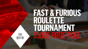 AQ_41081_Furious_Roulette_Tournament_Web_Graphic_1000x599px_02