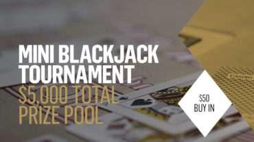 AQ_41269_CC_Blackjack_Tournament_Update_Web_1000x599_02