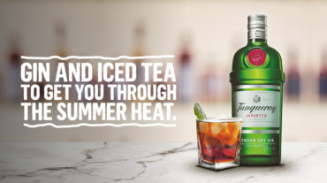 AQ_41758_Gin_and_Ice_Tea_1000x599px_03