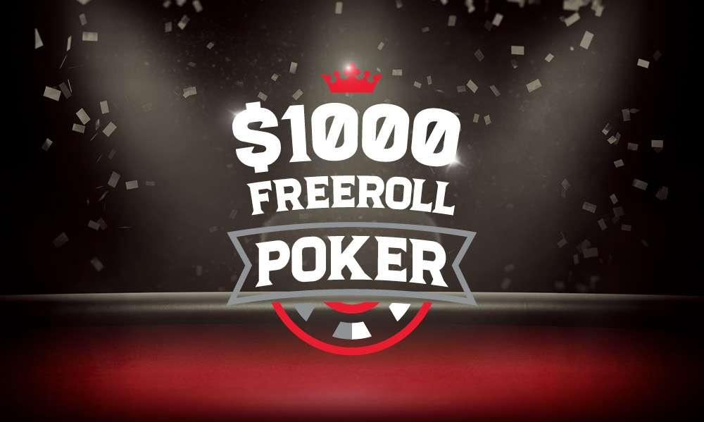 Casino Canberra Poker
